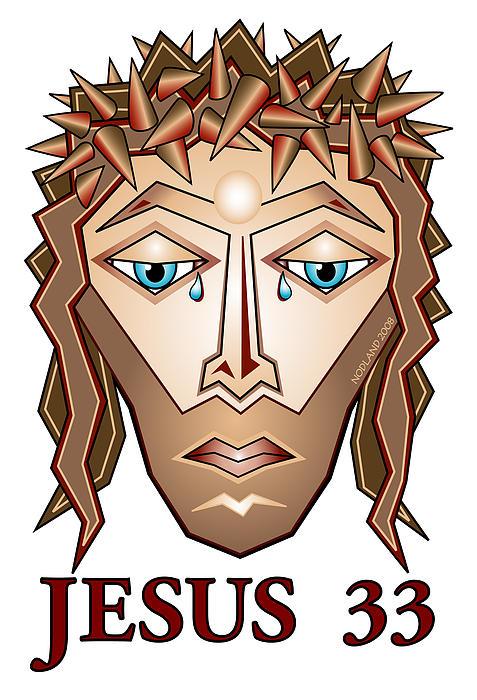 [Image: 1-jesus-33-kevin-nodland.jpg]