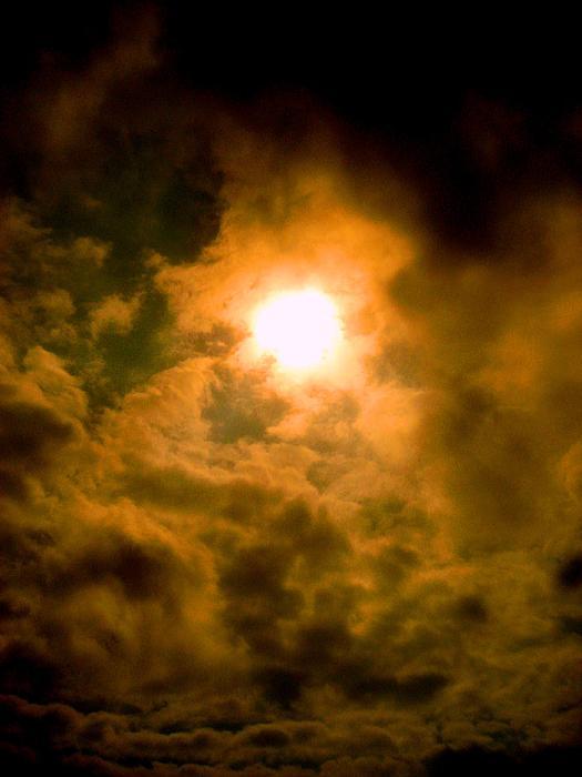 Allen n Lehman - My Sky Today