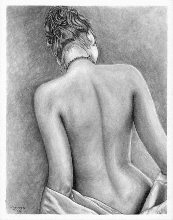 sex drawings in pencil