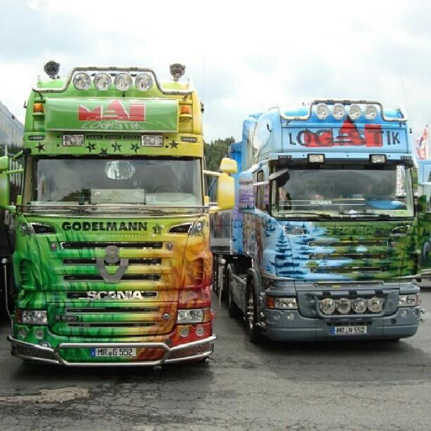 scania trucks scania truck scania trucks for sale tattoo design bild. Black Bedroom Furniture Sets. Home Design Ideas