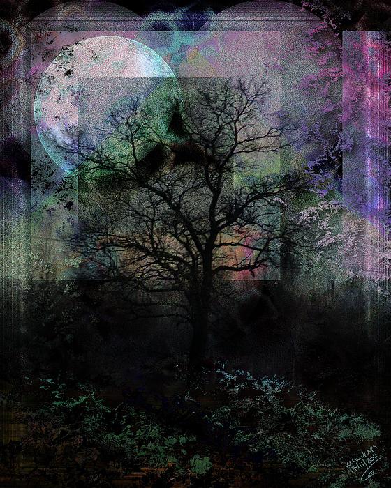 Mimulux patricia no No - Twilight