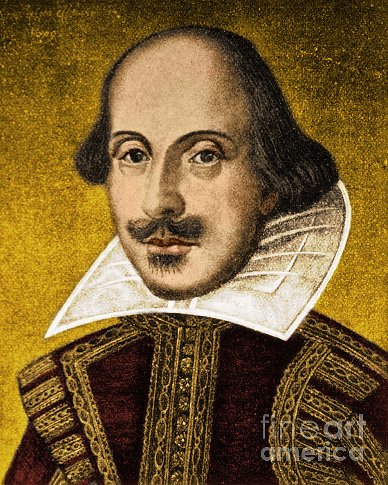 """a description of william shakespeare as the greatest playwright of the english language The life of shakespeare is of great importance to english literature because of his many contributions including poetry, stories, and plays however, many people do not know that he also owned a business """"william shakespeare was a professional actor, a businessman, and a playwright today, nearly four hundred years."""