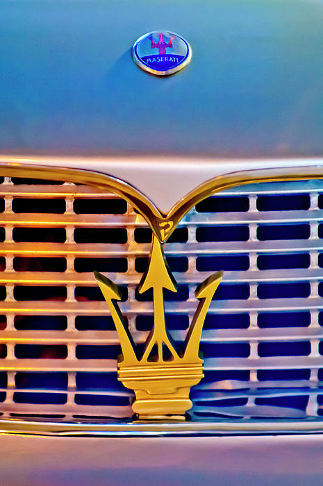Hot Rod Wallpaper - Widescreen studebaker hawk wallpaper