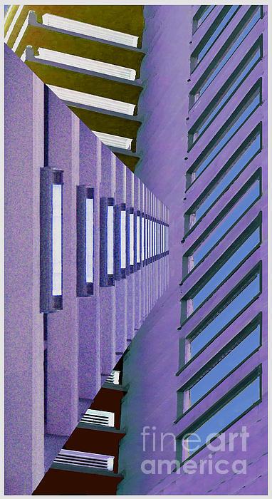 Joseph Vittek - Angles