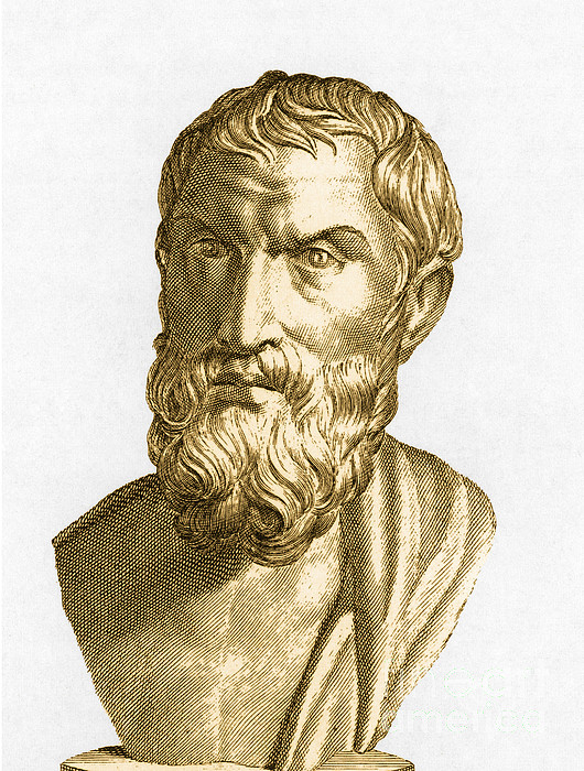 a biography of epicurus a greek philosopher Watch video his beliefs in the quest for truth and human virtue still resonate today learn more at biographycom socrates was a greek philosopher and the main source of western.