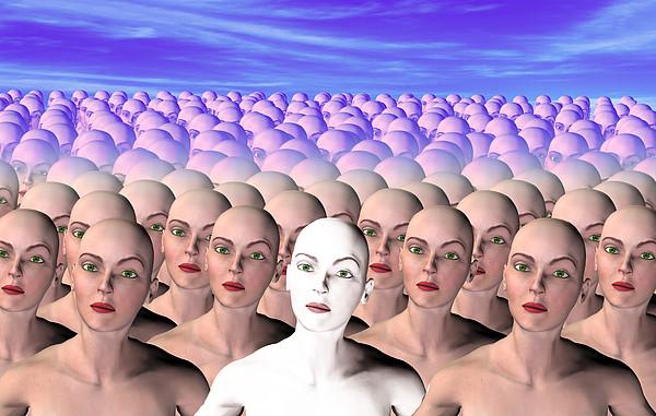 human cloning from a christian perspective Human cloning: reproductive and therapeutic  christian def'n shared beliefs handling change bible topics bible inerrancy bible.