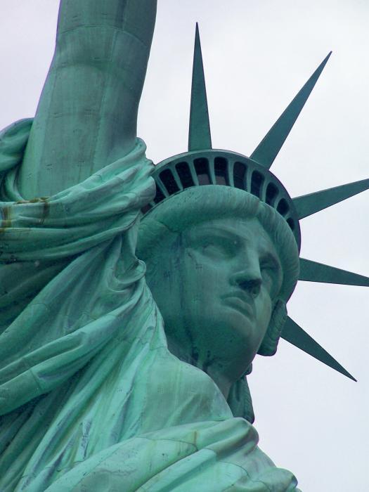 Lady Liberty-44