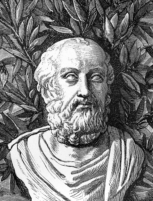 plato and the censure of art Tags: culture and the ideal state, harmony of the soul, history of censorship, influences on renaissance music, music in ancient greece, music in education, plato and music, the dangers of art this extract is from the republic by plato, book iii (398-403.