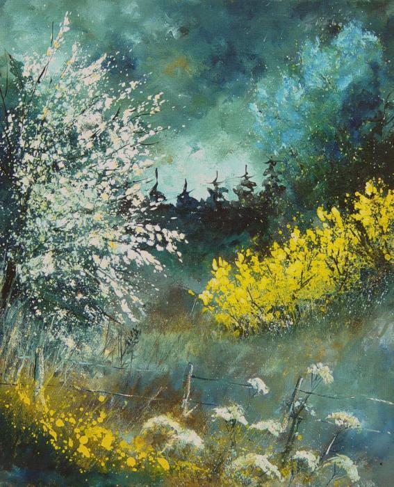 http://images.fineartamerica.com/images-medium/2-spring-pol-ledent.jpg