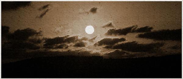 Amr Miqdadi - Sunset