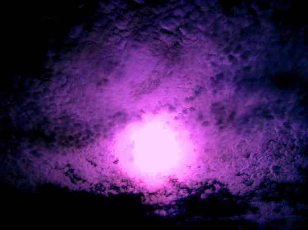 Allen n Lehman - Expressive Sky