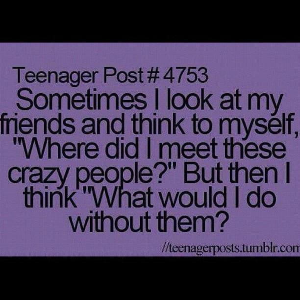 pin teenager posts instagram on pinterest