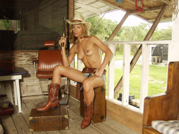 5 everglades cowgirl lucky cole Come inside to explore jessica simpson picture gallery.