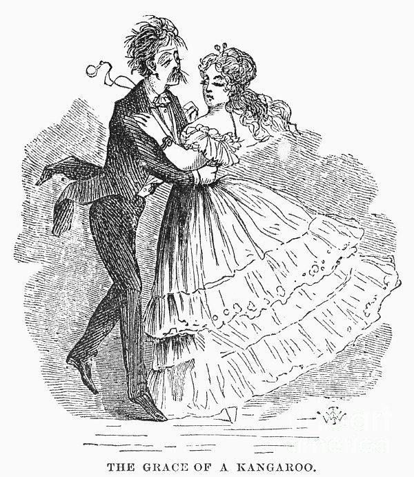 Samuel Langhorne Clemens Print by Granger