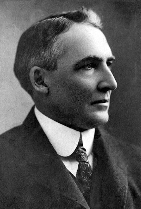 the life and times of 29th president of the united states warren g harding Jacques henri lartigue photograph of first muse renee perle find this pin and more on 1921-1923 - warren g harding, 29th president of the united states by mresearchreform the flapper times were a revolution of manners and morals.