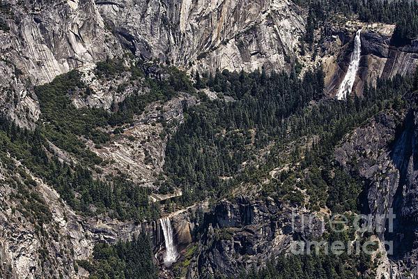 Chris Berry - 602 det  American Falls