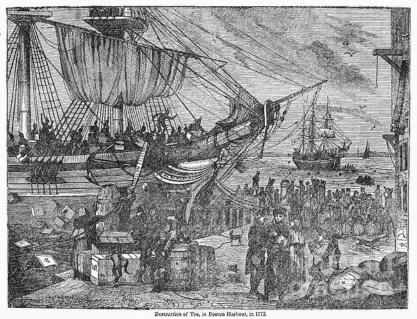 1773 in art