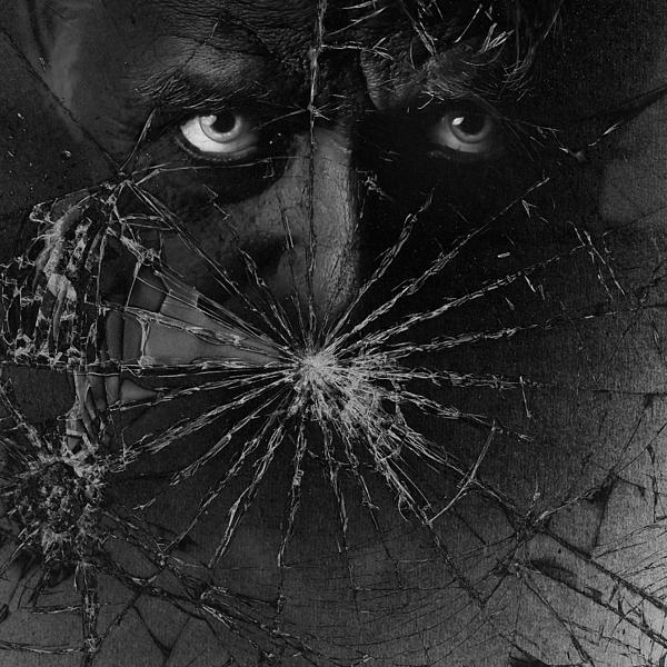 Michael Bilotta - A Wolf In The Fold