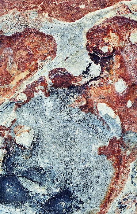 Todor Vassilev - Abstract 1
