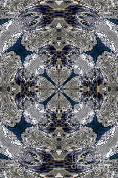 Maria Urso  - Abstract 36