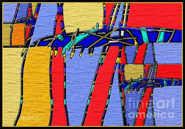 Nedunseralathan R - Abstract 785