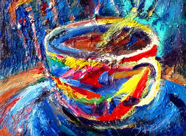 abstract-coffee-frederick-luff.jpg