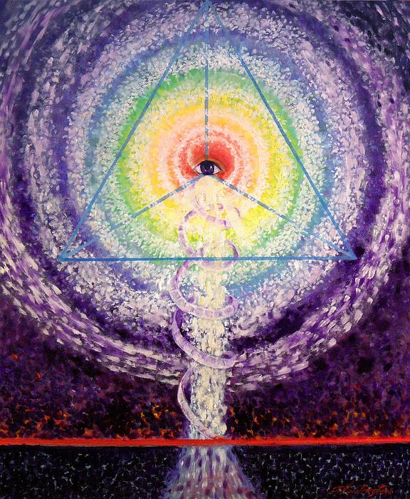 http://images.fineartamerica.com/images-medium/ajna-chakra-joyce-huntington.jpg