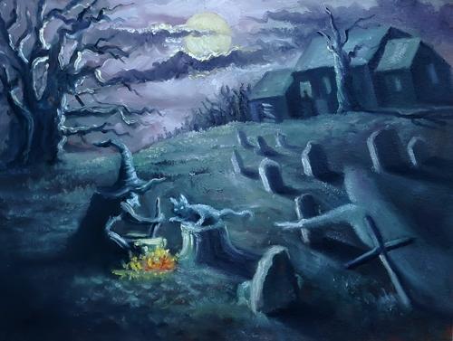 [Image: all-hallows-eve-randy-burns.jpg]