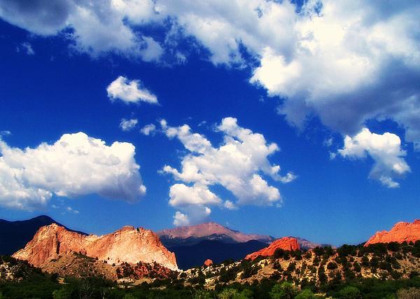 Clarice  Lakota - America The Beautiful