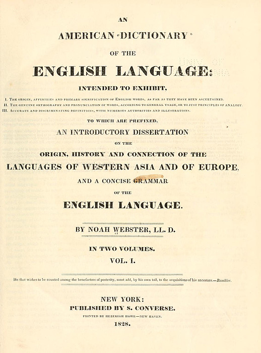 essay on origin of english language