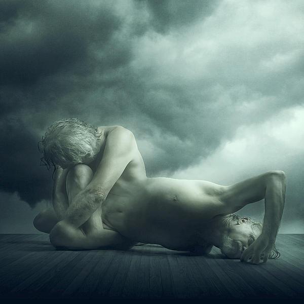 Michael Bilotta - An Unwilling Duel