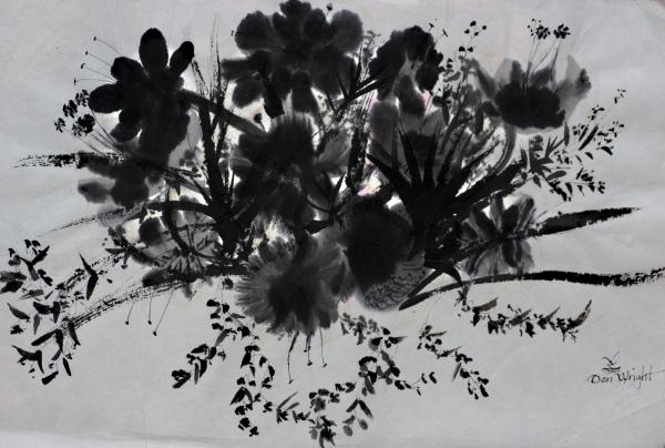 Aplomb Painting