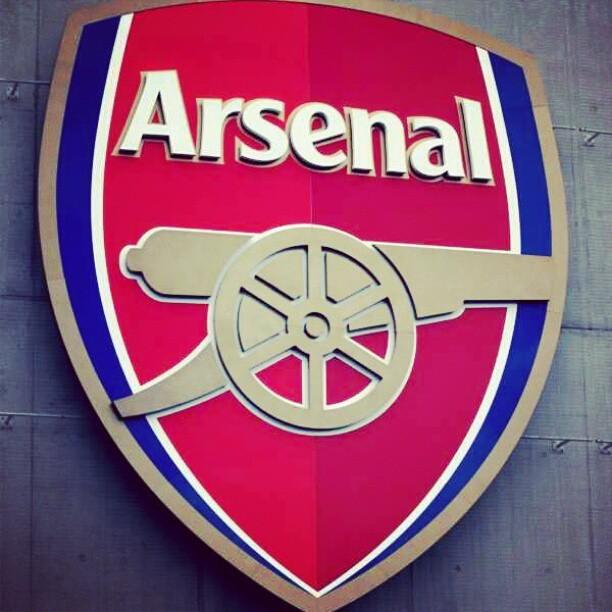 Arsenal transfer news Club confirm Sokratis