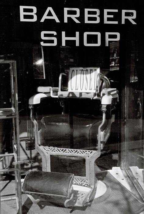 Barber Shop Black : Black Barber Shops http://www.pic2fly.com/Black+Barber+Art.html
