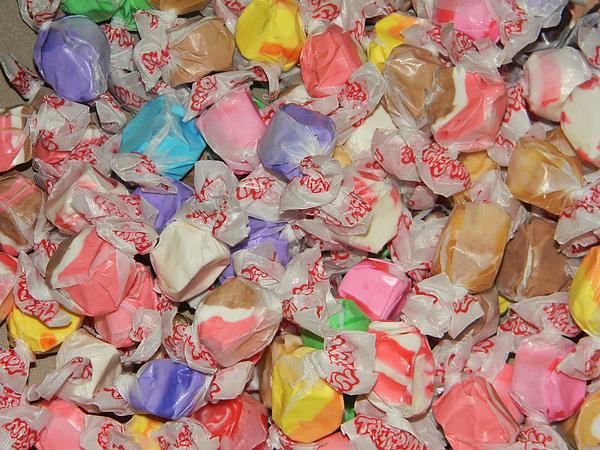 Diane Valliere - Beach Candy