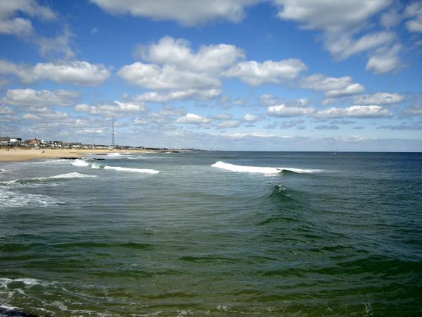 manasquan chat Northeast - manasquan inlet nj - thinking about bringing my boat down to seaside heights nj area for a weeks vacation i've brought a boat home (li.