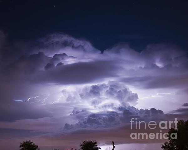 Steve Whalen - Beautiful Evening
