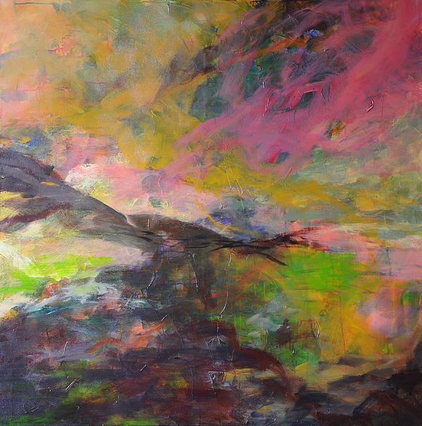 Paula Brett - Beautiful Storm