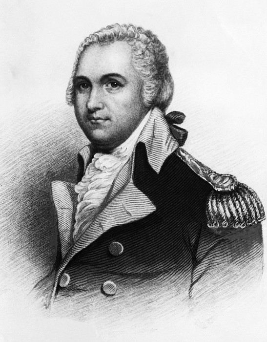 a biography of benedict arnold a general during the american revolutionary war The story behind the most famous betrayal in us history shows the  to his  commander in chief, george washington, and the revolutionary cause  war on  philadelphia's upper classes now that the british had gone.
