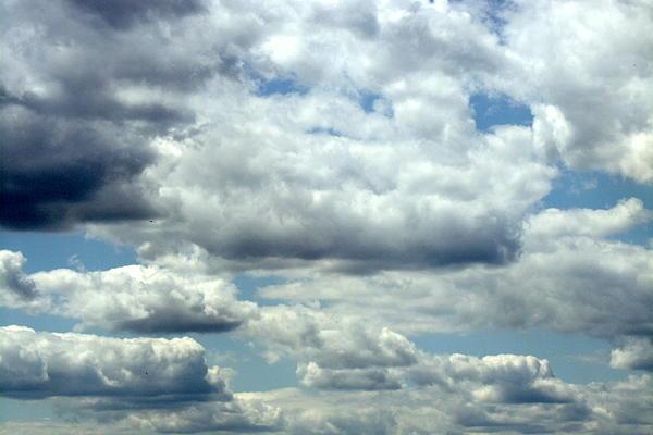 Jose Lopez - Bold Sky