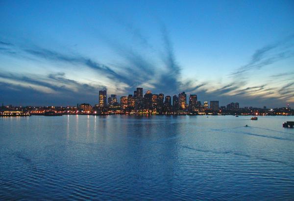 boston-skyline-tito-santiago.jpg