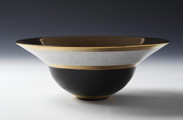 Daniel Kavanagh - Bowl