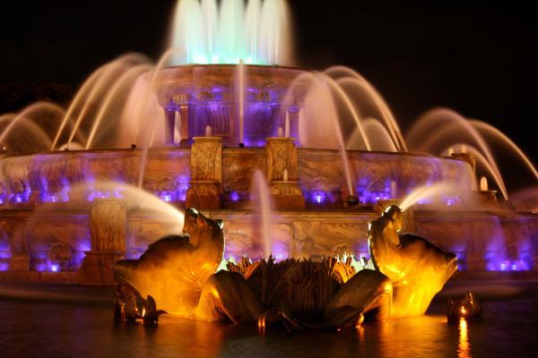 buckingham-fountain-