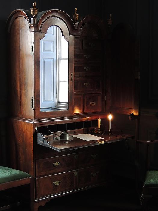 Marcia Lee Jones - Candle Light