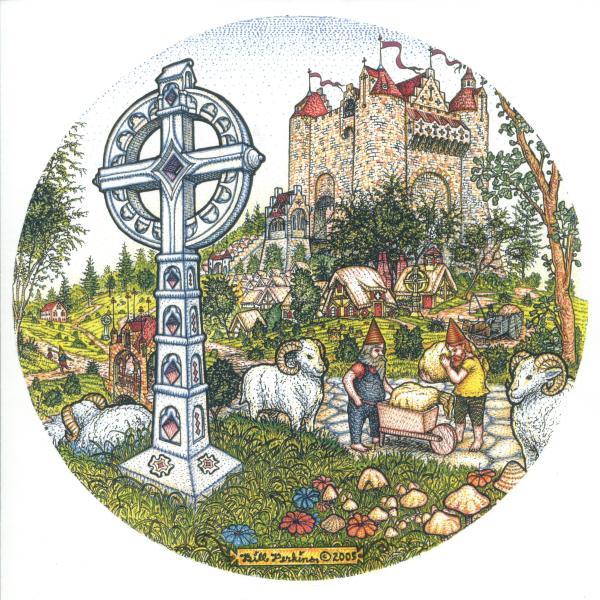 castle-cross-circle-bill-perkins.jpg