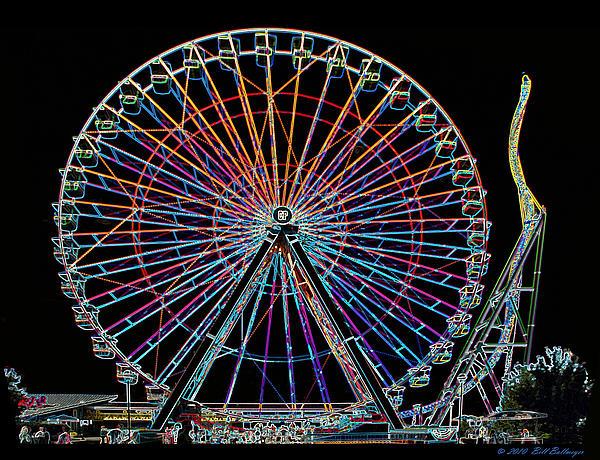 http://images.fineartamerica.com/images-medium/cedar-pointe-ferris-wheel-bill.jpg