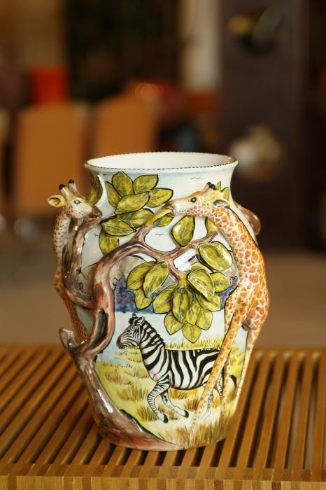 Flower vases for sale - TheFind