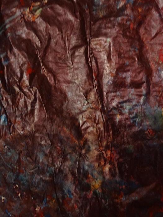 Nancy Fillip - Chaotic Mind