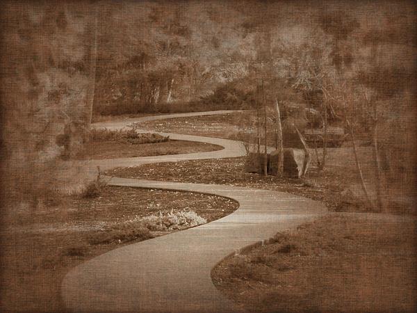 Cindy Wright - Christian Walk