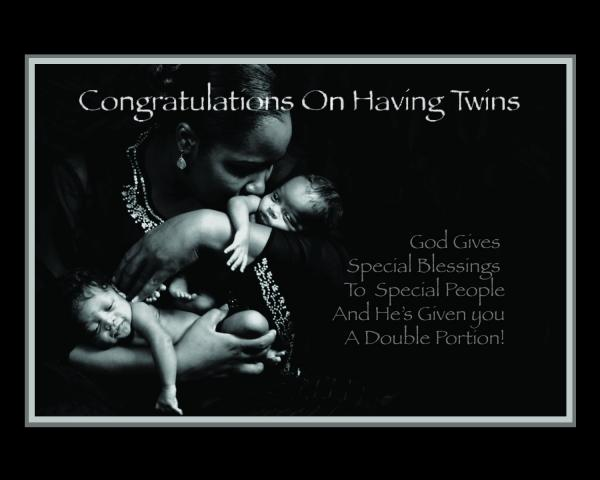 [Image: congratulations-on-having-twins-sharon-e...graphy.jpg]